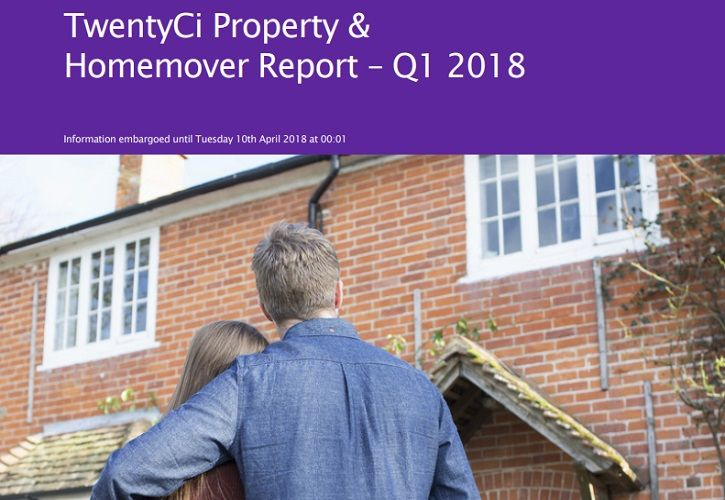 TwentyCi Property & Homeowner Report Q1 2018 725 x 500