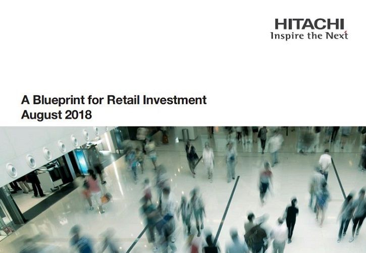 Hitachi Capital UK - A Blueprint for Retail Investment 725 x 500