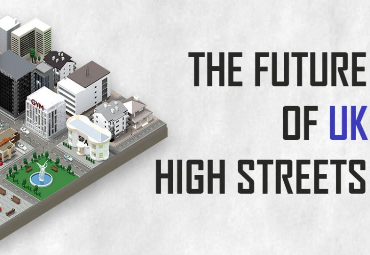 The Future of UK High Streets Header 725 x 500.jpg