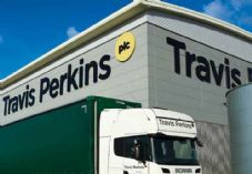 Travis Perkins lorry and sign 725 x 500.jpg