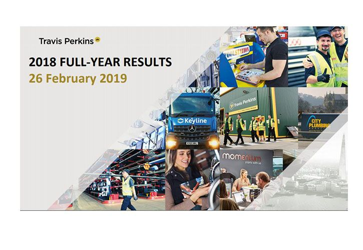 TP 2018 full year results presentation 725 x 500.jpg