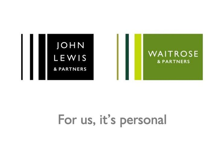 John Lewis and Waitrose - and partners 725 x 500.jpg