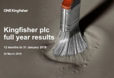 Kingfisher Full Year Results to 31-01-19 725 x 500.jpg