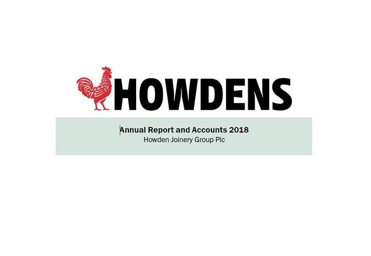 Hodens 2018 annual report image 725 x 500.jpg