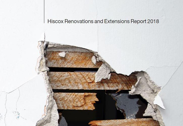 Renovations and extensions report 725 x 500.jpg