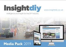 Insight DIY Media Pack January 2019