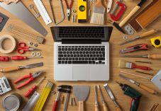 Computer and DIY equipment - shutterstock_271173740 - 725 x 500.jpg