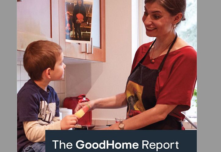 The GoodHome Report 725 x 500.jpg