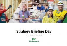 Wesfarmers strategy briefing presentation 725 x500.jpg