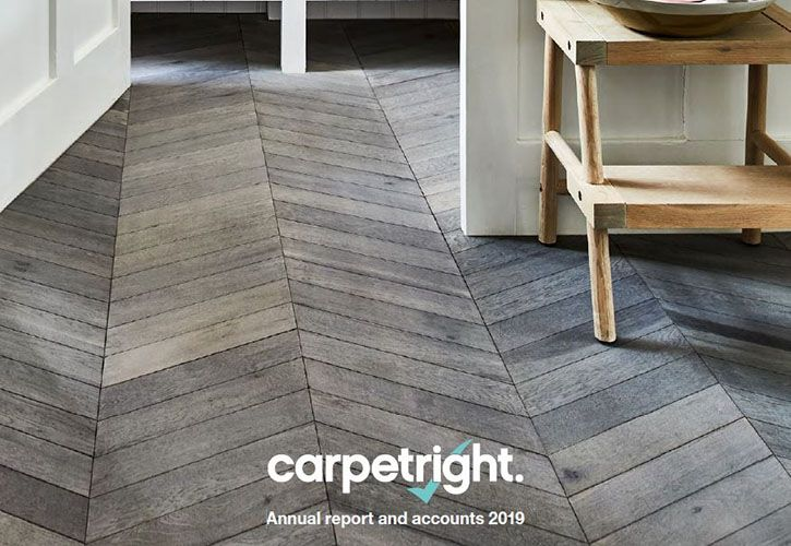 Carpetright annual report 2019 725 x 500.JPG