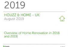 Houzz UK Overview of Home Renovation in 2018 and 2019 725 x 500.jpg