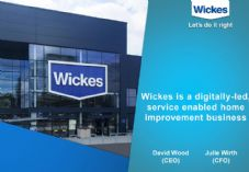 Wickes Future Equity Presentation 725 x 500.jpg