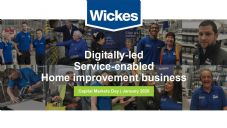 Capital markets day 2020 Wickes.JPG