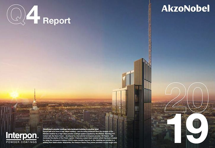 AkzoNobel 2019 Report 725 x 500.jpg