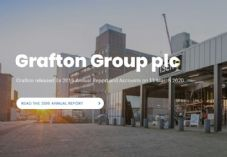 Grafton Group AR