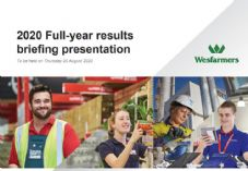 Wesfarmers 2020 Briefing Presentation.JPG