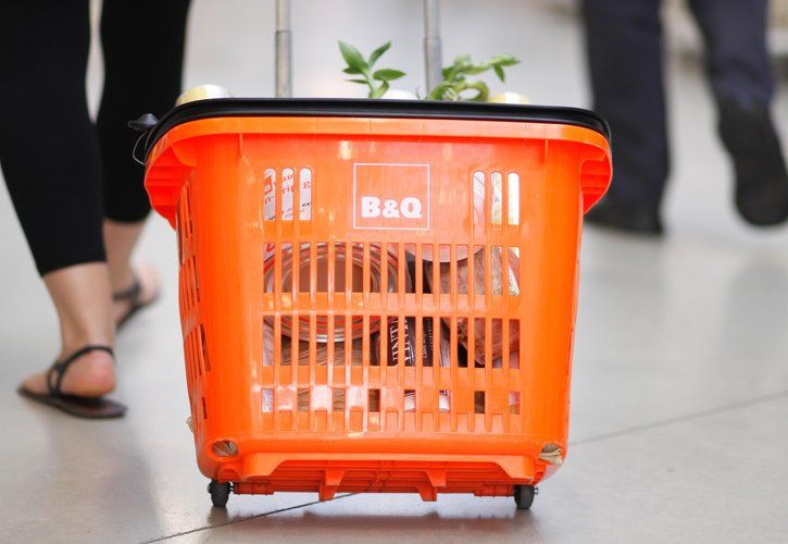 B&Q trolley basket.jpg