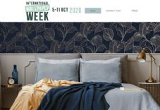 International Wallpaper Week.JPG
