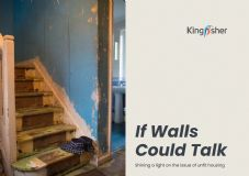 KGF If Walls Could Talk Report.JPG