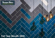 Topps Tiles 2020 full year results presentation.JPG