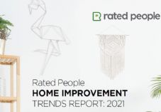 Rated People Home Improvement Trends Report 2021.JPG