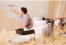 Male painting home improvement diy shutterstock_234676870.jpg