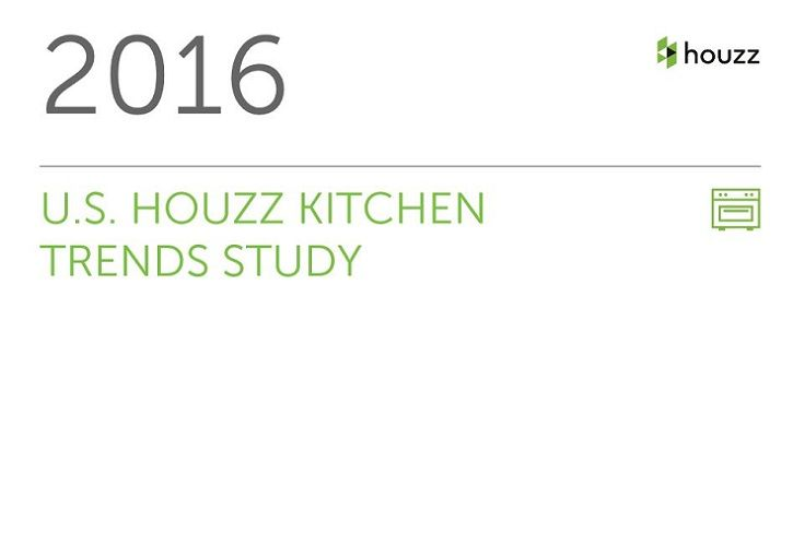 US Houzz Kitchen Trends Study 2016 725 x 500