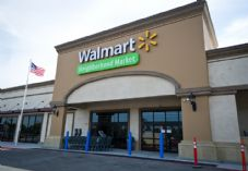 Walmart neighborhood market California 725 x 500