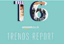 Amazon Summer 2016 Trends Report 725 x 500