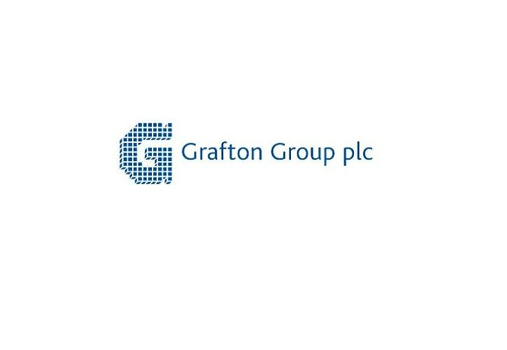 Grafton Group logo 1 725 x 500