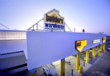 Builders Warehouse 725 x 500