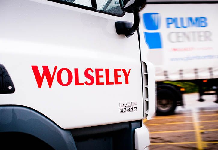 Wolseley lorry left and Plumb Center 725 x 500