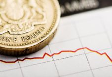 Pound and graph shutterstock_223021513 725 x 500