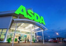 Asda great pic
