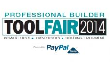 Toolfair Logo