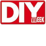 DIY Week Logo