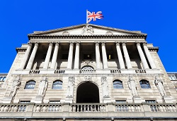 Bank of England logo 150 x 112.jpg