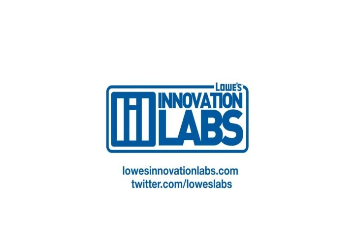 Lowe's Innovation Labs logo