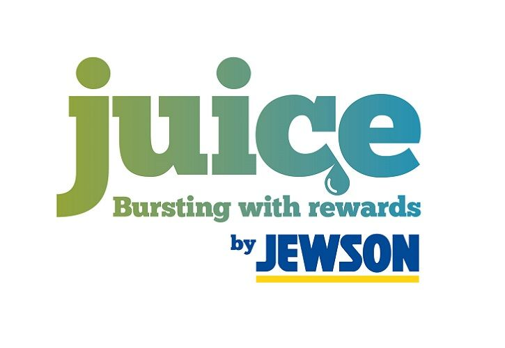 Juice by Jewson 725 x 500