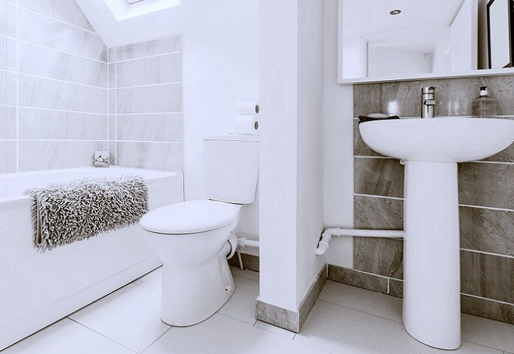 Bathroom Adobe Stock 52641975 725 x 500