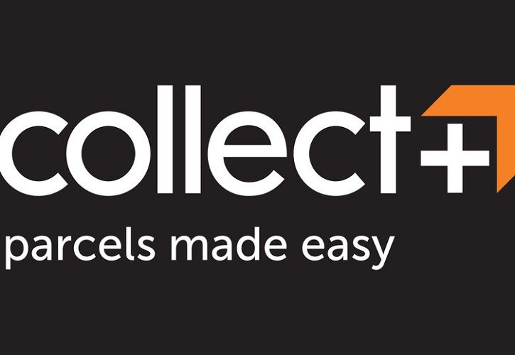 Collect Plus 725 x 500