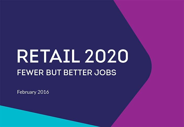 Retail 2020 report 725 x 500