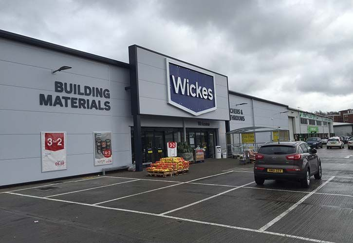 Wickes Winchester angled 725 x 500
