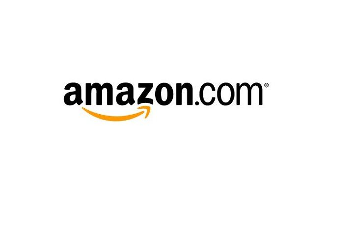 Amazon dotcom 725 x 500