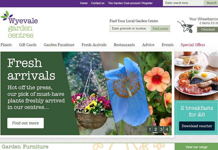 Wyevale website April 2016 725 x 500