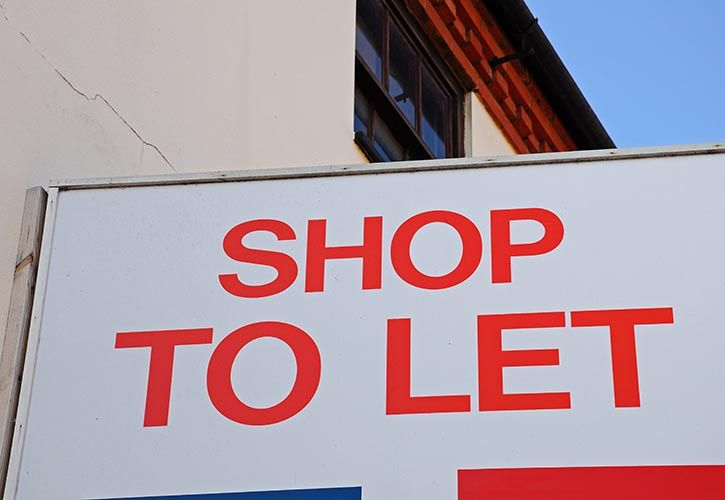 Shop to let AdobeStock_64431264 725 x 500