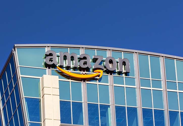 Amazon building - shutterstock_175315058 725 x 500