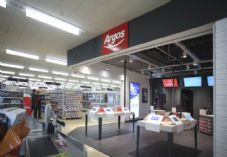 Argos Sainsbury's concession 2