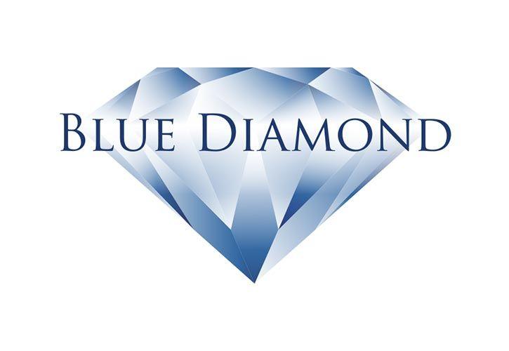 Blue Diamond acquires Polhill's Coton Orchard Garden Centre