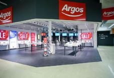 Argos in-store concession 725 x 500